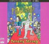 Let's Do the Pharaoh! - Jeremy Strong, Sylvester McCoy