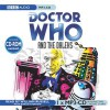 Doctor Who and the Daleks - David Whitaker, William Russell