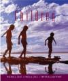 The Development of Children - Michael Cole, Sheila R. Cole, Cynthia Lightfoot