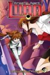 Amazing Agent Luna Vol. 9 - Nunzio DeFilippis, Christina Weir, Shiei