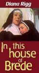 In This House of Brede (VHS (NTSC)) - Rumer Godden