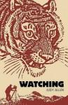 Watching - Judy Allen