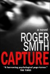 Capture - Roger Smith
