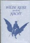 Wilde Reise durch die Nacht - Walter Moers, Gustave Doré