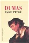 Ange Pitou - Alexandre Dumas