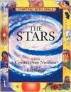 The Stars (Starting With Space) - Cynthia Pratt Nicolson, Bill Slavin