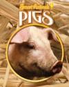 Pigs - Duncan Searl, Meish Goldish