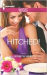 Hitched! - Jessica Hart