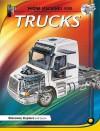 Trucks - Terry J. Jennings