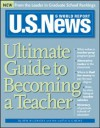 U.S. News Ultimate Guide To Becoming A Teacher - Ben Wildavsky