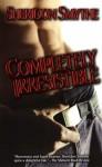 Completely Irresistible - Sheridon Smythe