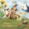Nature's Little Helpers (Disney Fairies) - Andrea Posner-Sanchez, Constance Allen, Caterina Giorgetti