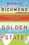 Golden State - Michelle Richmond