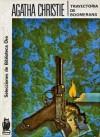 Trayectoria de Boomerang - Agatha Christie