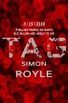 Tag - Simon Royle