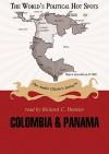 Colombia & Panama - Joseph Stromberg, Richard C. Hottelet