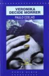 Veronika Decide Morrer - Paulo Coelho