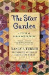 The Star Garden - Nancy E. Turner