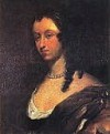 The Adventure of the Black Lady, The Court of the King of Bantam, The Unfortunate Lady, The Fair Jilt, Oroonoko, Agnes de Castro, The History of the Nun, The Nun, The Lucky Mistake, The Unfortunate Bride, The Dumb Virgin, The Wandering Beauty, and Th - Aphra Behn
