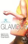 Glamour - Melody Carlson