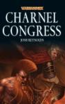 Charnel Congress - Joshua Reynolds