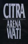 Citra - Arena Wati