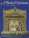 A Book of Christmas - William Sansom