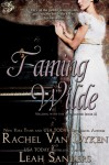 Taming Wilde - Rachel Van Dyken, Leah Sanders