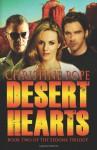 Desert Hearts - Christine Pope