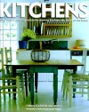 Kitchens: Information & Inspiration for Making the Kitchen the Heart of the Home - Chris Casson Madden