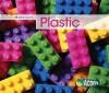 Plastic - Cassie Mayer, Nancy E. Harris, Sally Blake