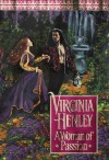 A Woman of Passion - Virginia Henley