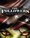 The Followers - A Short Tale of the Civil War Undead - William Van Winkle