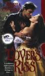 A Lover's Kiss - Maria Greene