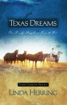 Texas Dreams - Linda Herring