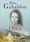 Obca, T. 2 - Diana Gabaldon