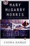 Fiona Range - Mary Morris
