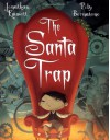 The Santa Trap - Jonathan Emmett, Poly Bernatene