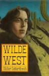 Wilde West - Walter Satterthwait, Frank Muller