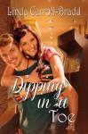Dipping In A Toe - Linda Carroll-Bradd