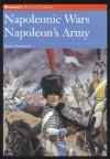 Napoleonic Wars, Napoleon's Army - René Chartrand