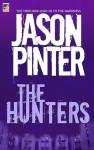 The Hunters - Jason Pinter