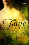 Faire Fugitive - Madeleine Ribbon