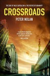 Crossroads: The End of Wild Capitalism & the Future of Humanity - Peter Nolan