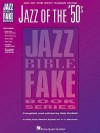 Jazz of the '50s - Hal Leonard Publishing Company
