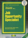 Job Opportunity Specialist - National Learning Corporation