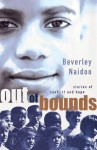 Out of Bounds - Beverley Naidoo, Desmond Tutu