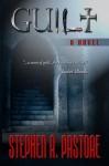 Guilt - Stephen R. Pastore