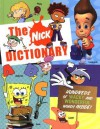 The Nick Dictionary - Nickelodeon