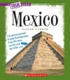 Mexico (New True Books: Geography) - Elaine Landau